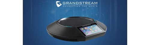 • Grandstream GAC
