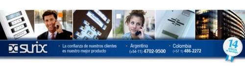 Video Porteros IP - Citofonos IP