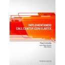 Implementando Callcenter en Elastix (Versión eBook)