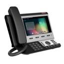 Video teléfono FANVIL D900 | 6 Lineas SIP, Android