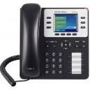 Grandstream GXP2130 | Teléfono VOIP de 3 líneas IP