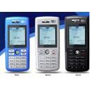 Telefono IP WiFi Realtone WSS660 SIP Compatible con Asterisk y VoIP