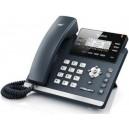 Telefono YEALINK SIP-T20