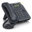 Telefono YEALINK SIP-T19