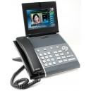 Polycom VVX 1500