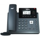 Ultra-elegant SIP-T40P Yealink IP Phone Colombia