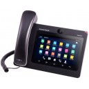 Grandstream GXV3275 | Telefono Multimedia IP TouchScreen