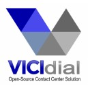 VICIdial | Curso Intensivo Colombia