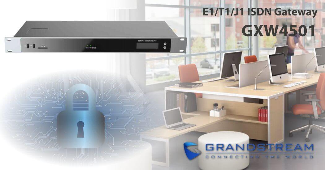 Gateway E1 GXW4501