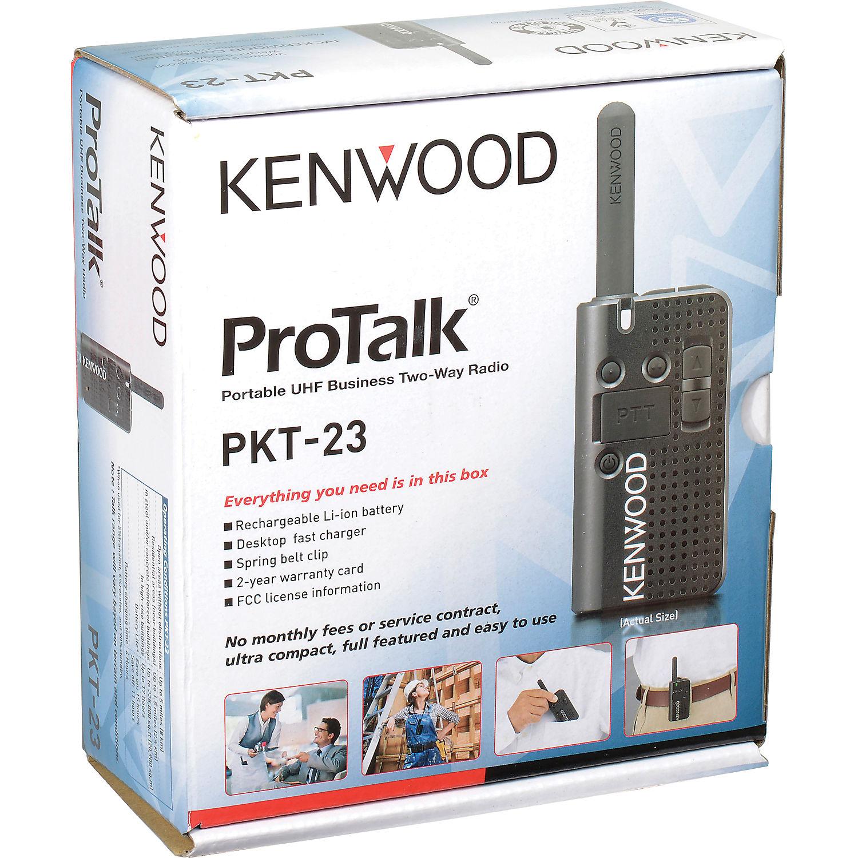 Protalk box1